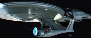 Abrams' Enterprise