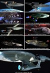 Evolution of the Enterprise