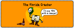 Florida Cracker