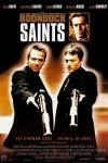 1381the-boondock-saints-posters.jpg