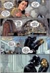 Vader and Threepio