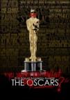 Joker Wants His Oscar