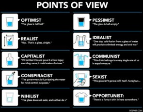 Point of Views