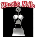Marsha Mello