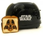 Star Wars Toaster