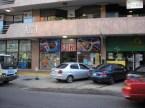 Panamanian Store