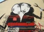 Greek Graffiti