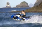 Lifeguard QuadSki