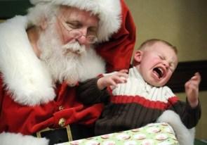 World Christmas Images