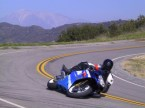 Failed Rider