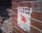 Kool Aid Destruction