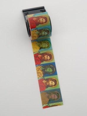 Jesus Tape