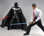 obama in in action figure form