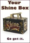 Your Shine Box