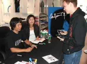 please mr miyamoto, sign my psp!