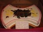 Gross Cake