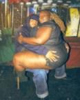 Big Booty Couple