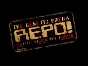 REPO: The Genetic Opera