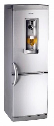Home Pub Refrigerator