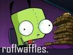 roflwaffles