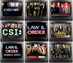 Modern Network Television
