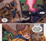 Cyclops vs Batman.jpg