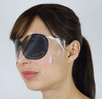 Tape Sunglasses