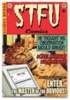 STFU Comics