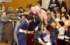 Japanese Diet (Parliment)