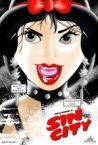 Snow White in Sin City