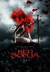 Red Sonja 2009.jpg