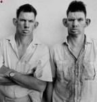 ugly-men.jpg