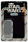 "Star Wars ""The Force"" Action Figure"