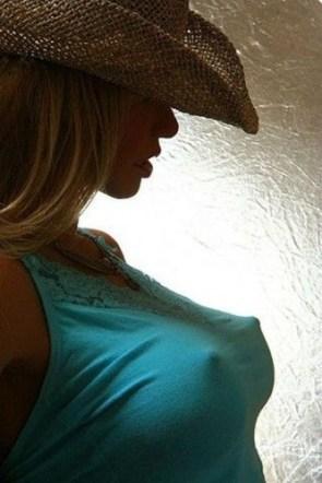 NSFW – RPB – Really Perky Breasts
