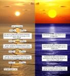 god_reasoning.jpg