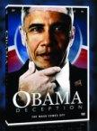 Obama Deception