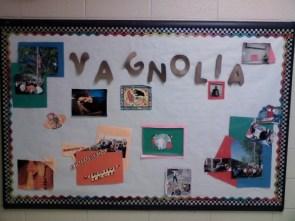 Vagnolia.. wait what?