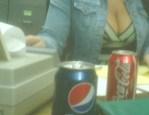coke vs pepsi2.jpg