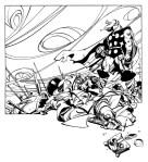 Simonson_Thor.JPG