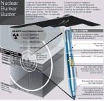 Nuclear Bunker Buster.jpg