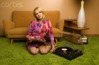 Blonde Playing Records