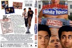 Harold and Kumar go to tha White House