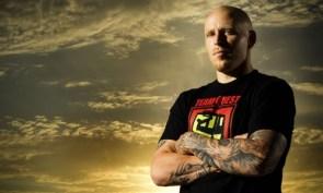 Jason Ellis(mate)