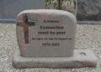 Nerd Tombstone