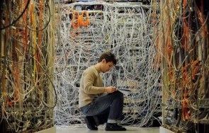 Wanna be a Network Engineer?