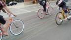 Bike Trailmarker