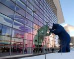 Big Blue Bear – Colorado Convention Center Denver.jpg