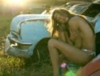 NSFW – Sexy Hippy
