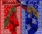 Bloodz n Cripz – Know Gangs!