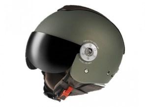 New Diesel Helmets
